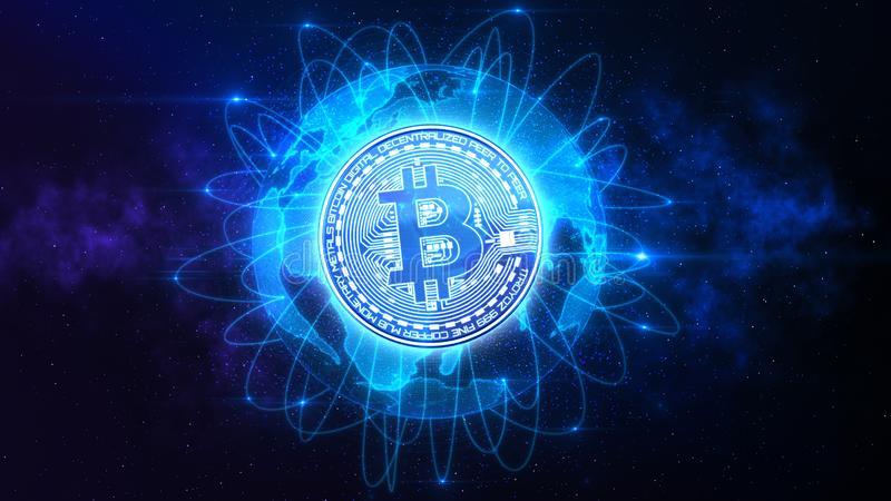 jupiter bitcoin geriausia vieta iki dienos prekybos cryptocurrenc